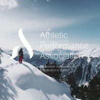Athletic Performance Association