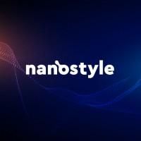 Nanostyle