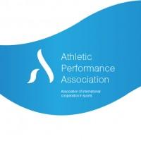 «Ассоциация Спортивных Достижений»
