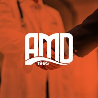 «AМД Лаборатории»