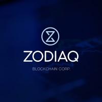 Презентация компании Zodiaq