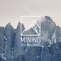 Логотип LLC «Mining Technologies»
