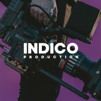 Indico Production / One pager
