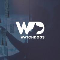 """Watchdogs"""