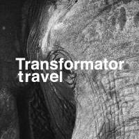 Transformator travel