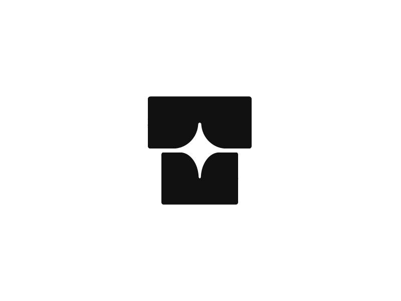 Редизайн логотипа магазина тату оборудования TattooMarket.ru фото f_2095c3fde59dcd56.jpg