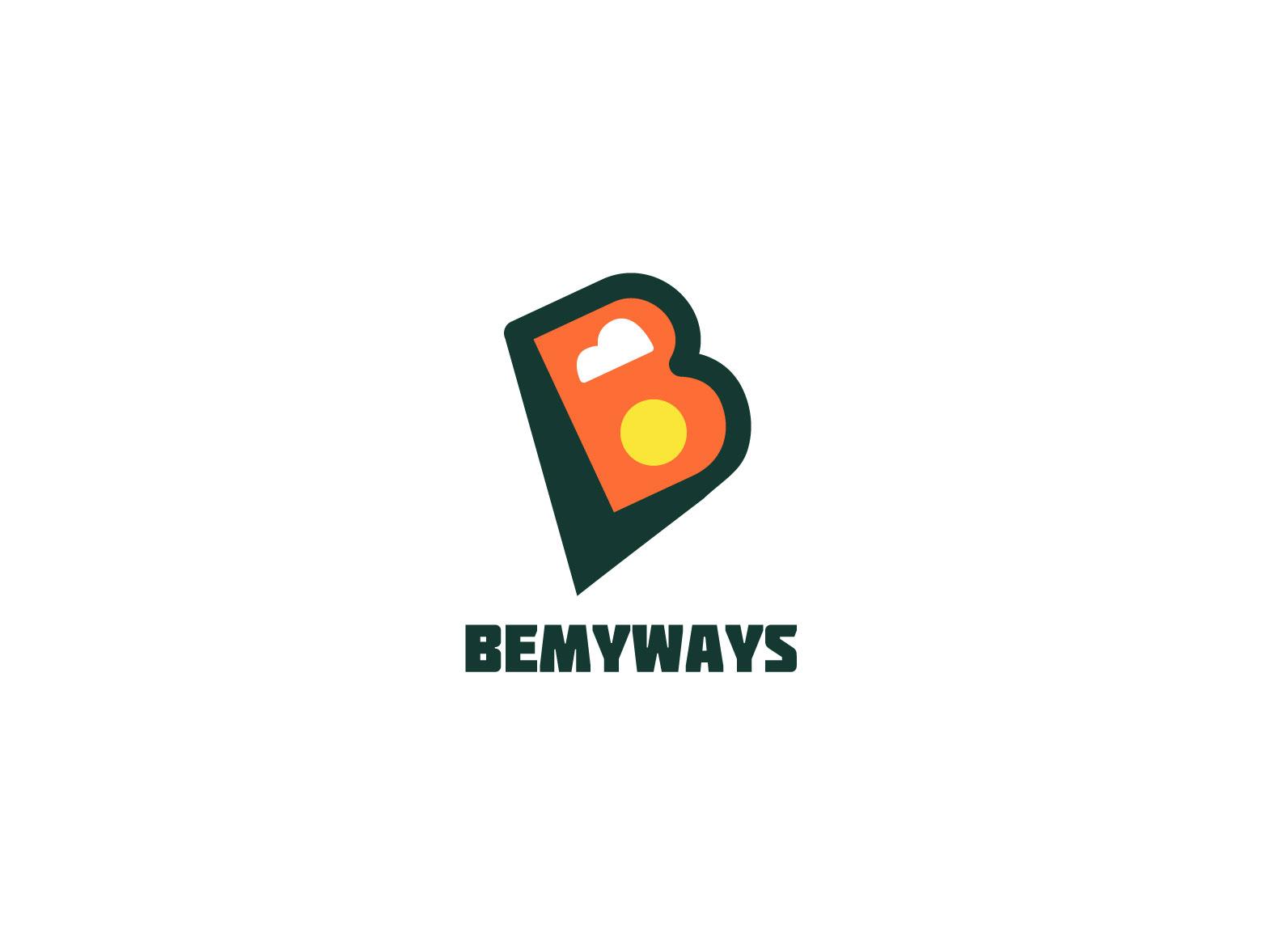 Разработка логотипа и иконки для Travel Video Platform фото f_4905c37e2fdae8e5.jpg