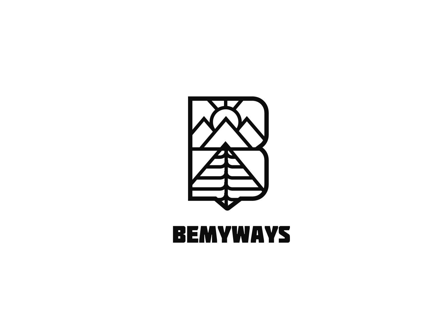 Разработка логотипа и иконки для Travel Video Platform фото f_5895c3975e3035b2.jpg