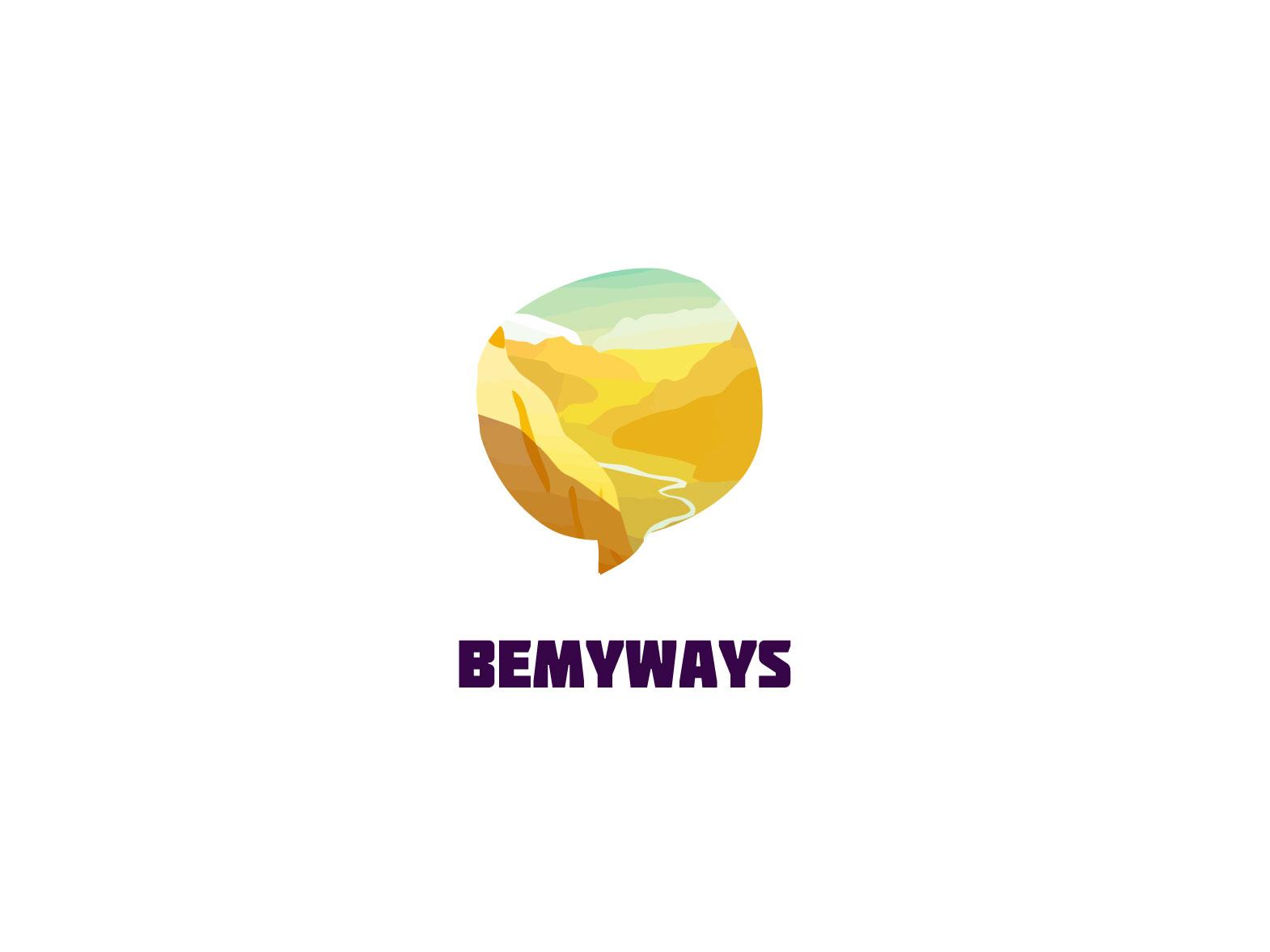 Разработка логотипа и иконки для Travel Video Platform фото f_6615c3768bca05c8.jpg