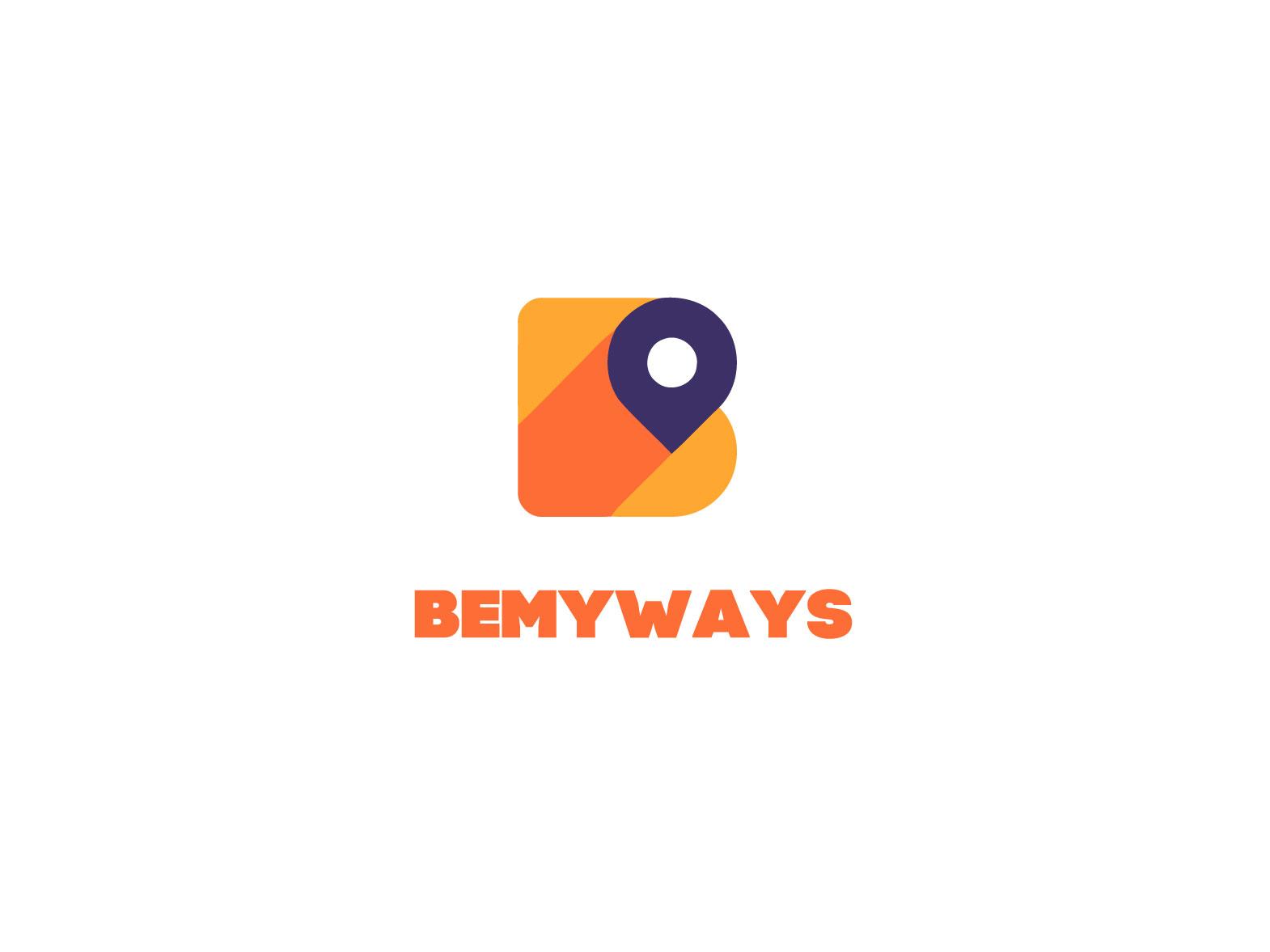 Разработка логотипа и иконки для Travel Video Platform фото f_6755c3768b37d621.jpg