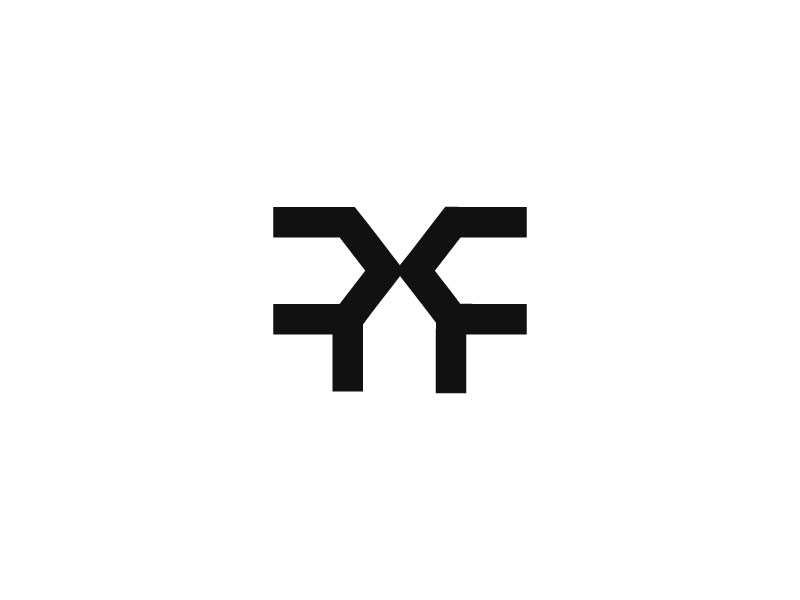 Редизайн логотипа магазина тату оборудования TattooMarket.ru фото f_7365c3fce0ec2098.jpg