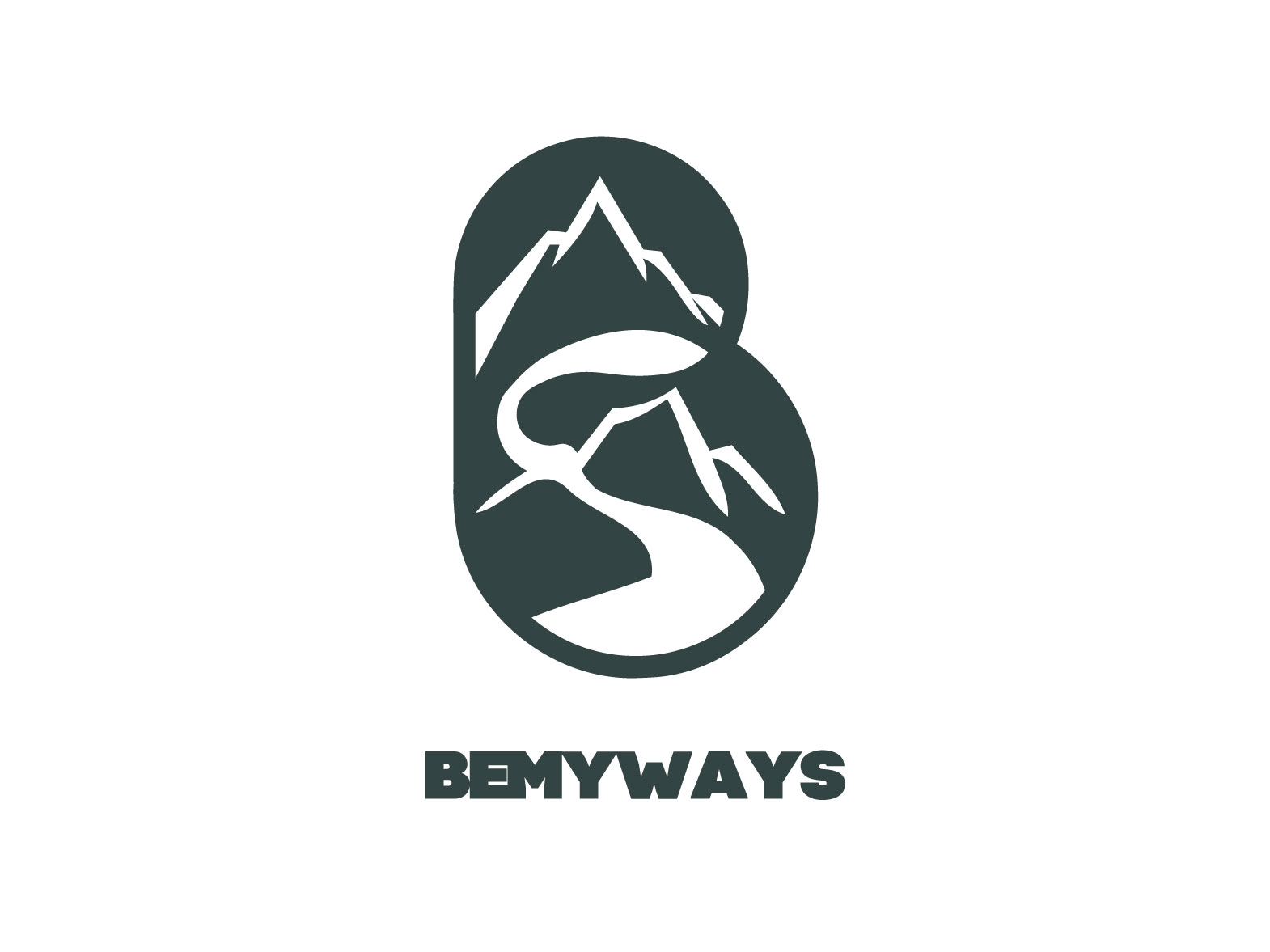 Разработка логотипа и иконки для Travel Video Platform фото f_7465c3975ed75e12.jpg