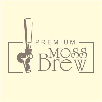 Логотип для пивоварни фото f_2935989396501234.jpg