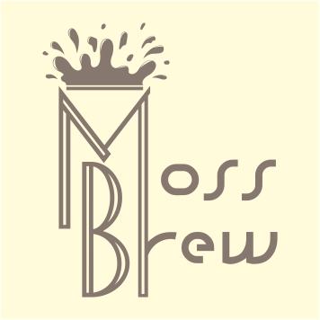 Логотип для пивоварни фото f_5865989396e5b3f8.jpg