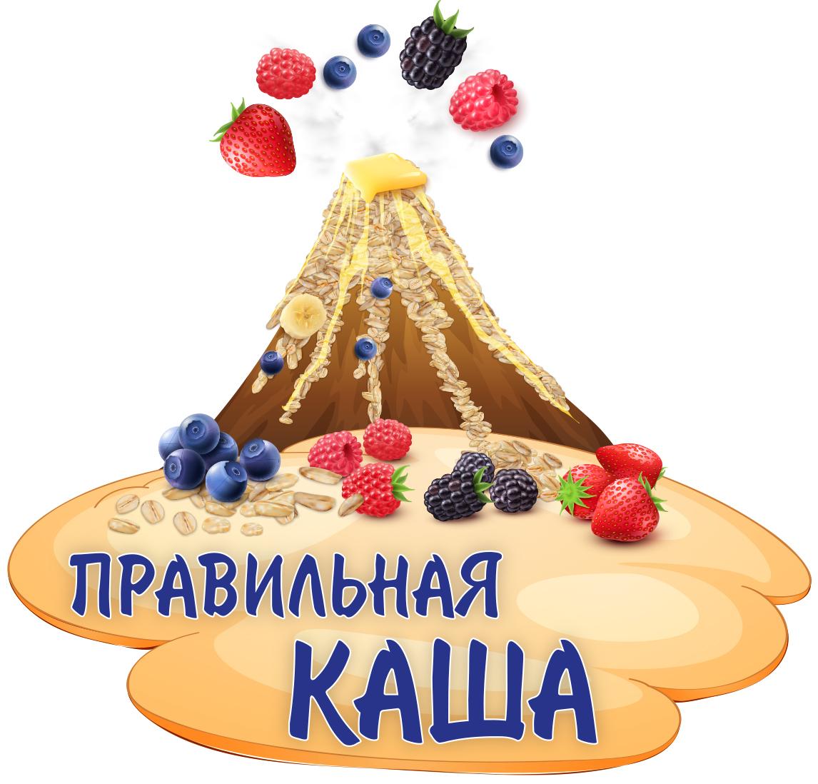 Веб-дизайнер, создание логотипа. фото f_6985ec228d28f8c9.jpg