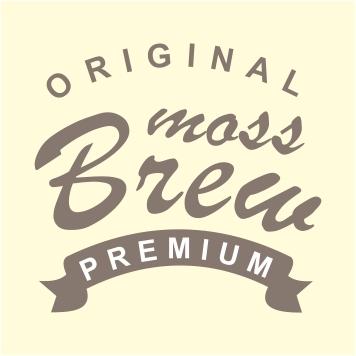 Логотип для пивоварни фото f_7945989397255759.jpg