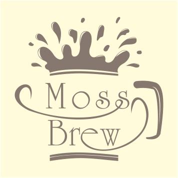 Логотип для пивоварни фото f_95859893968b5f57.jpg