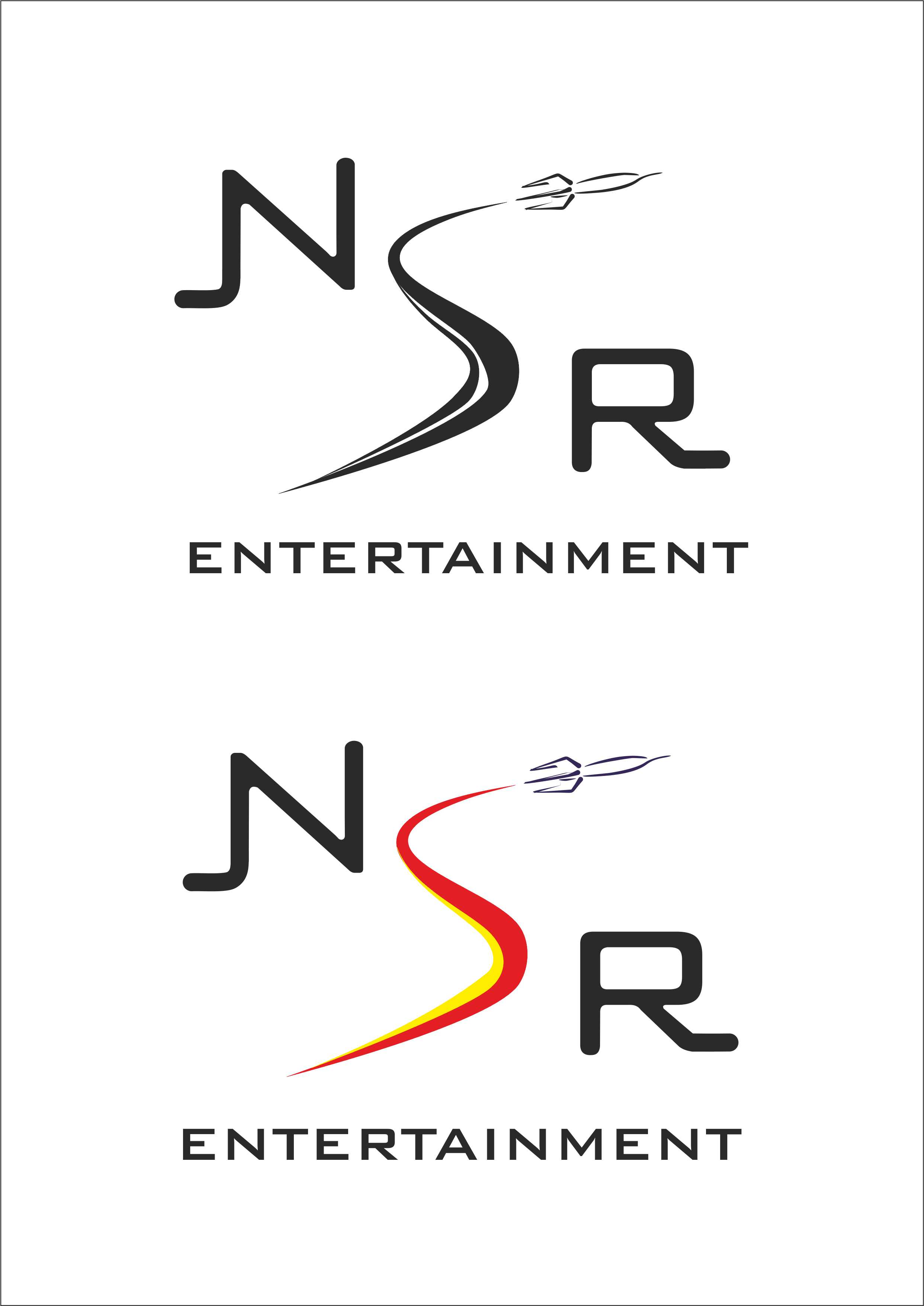Создать логотип фото f_5525c609d7b01103.jpg