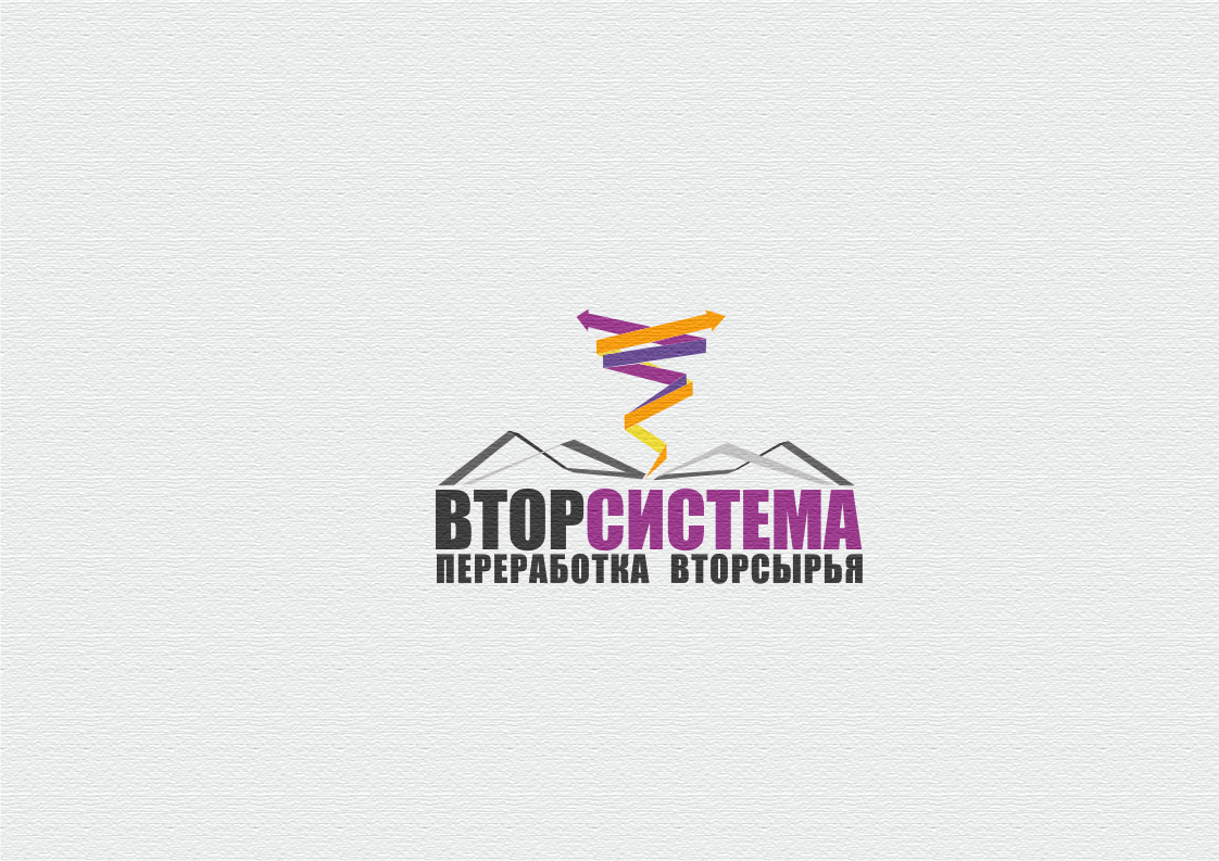 Нужно разработать логотип и дизайн визитки фото f_06755508c425a7c8.png