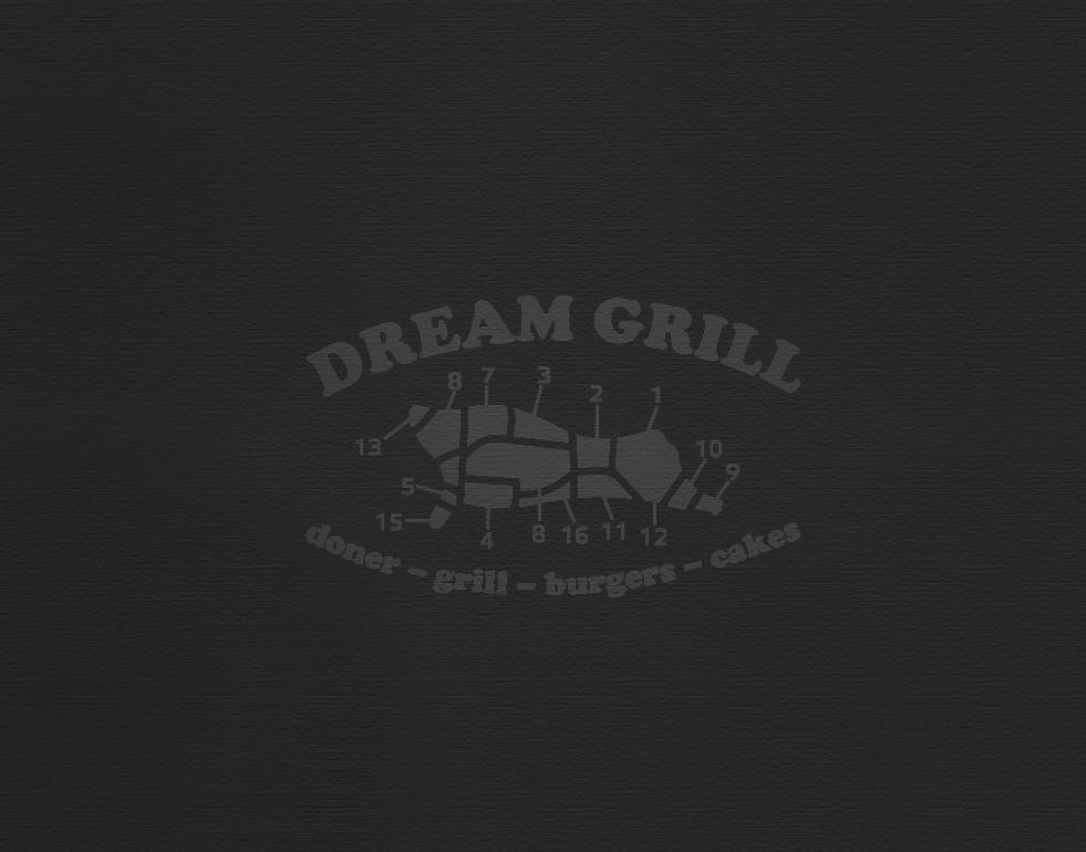 Разработка логотипа для фастфуда фото f_150554e033d81120.png