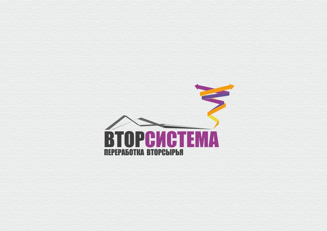 Нужно разработать логотип и дизайн визитки фото f_33755507668563c1.png