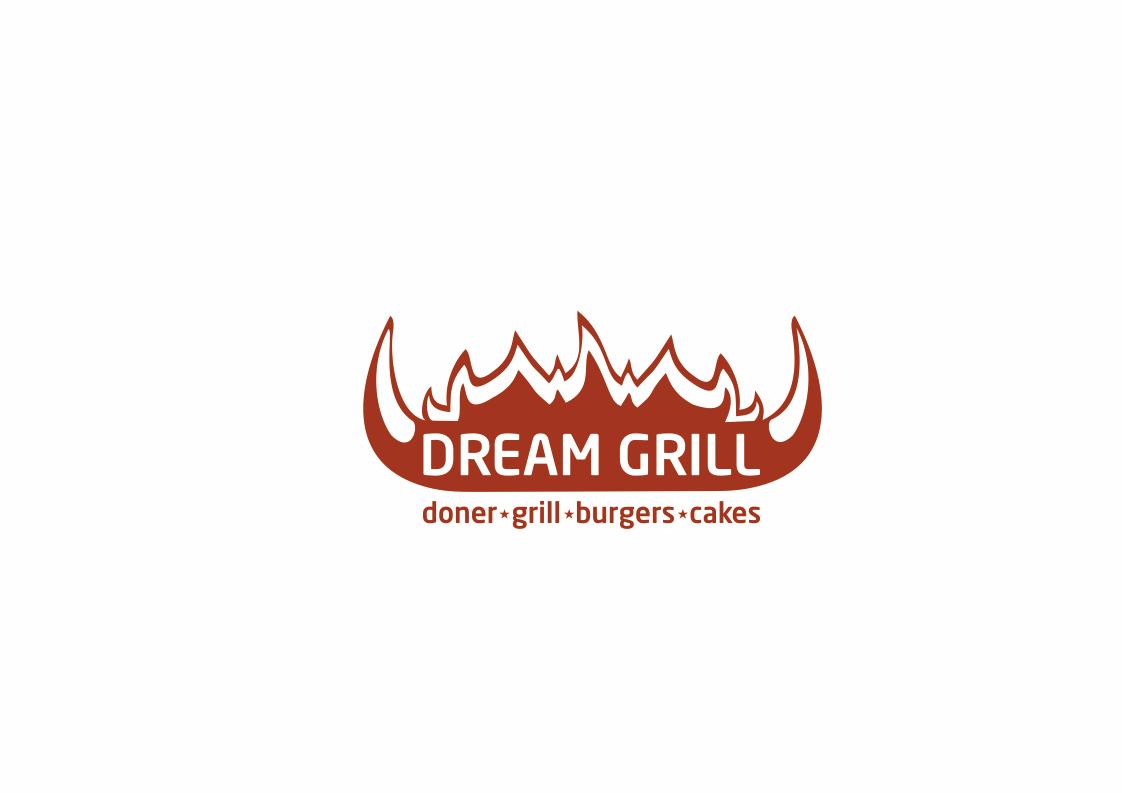 Разработка логотипа для фастфуда фото f_5765551b024bcfd6.png