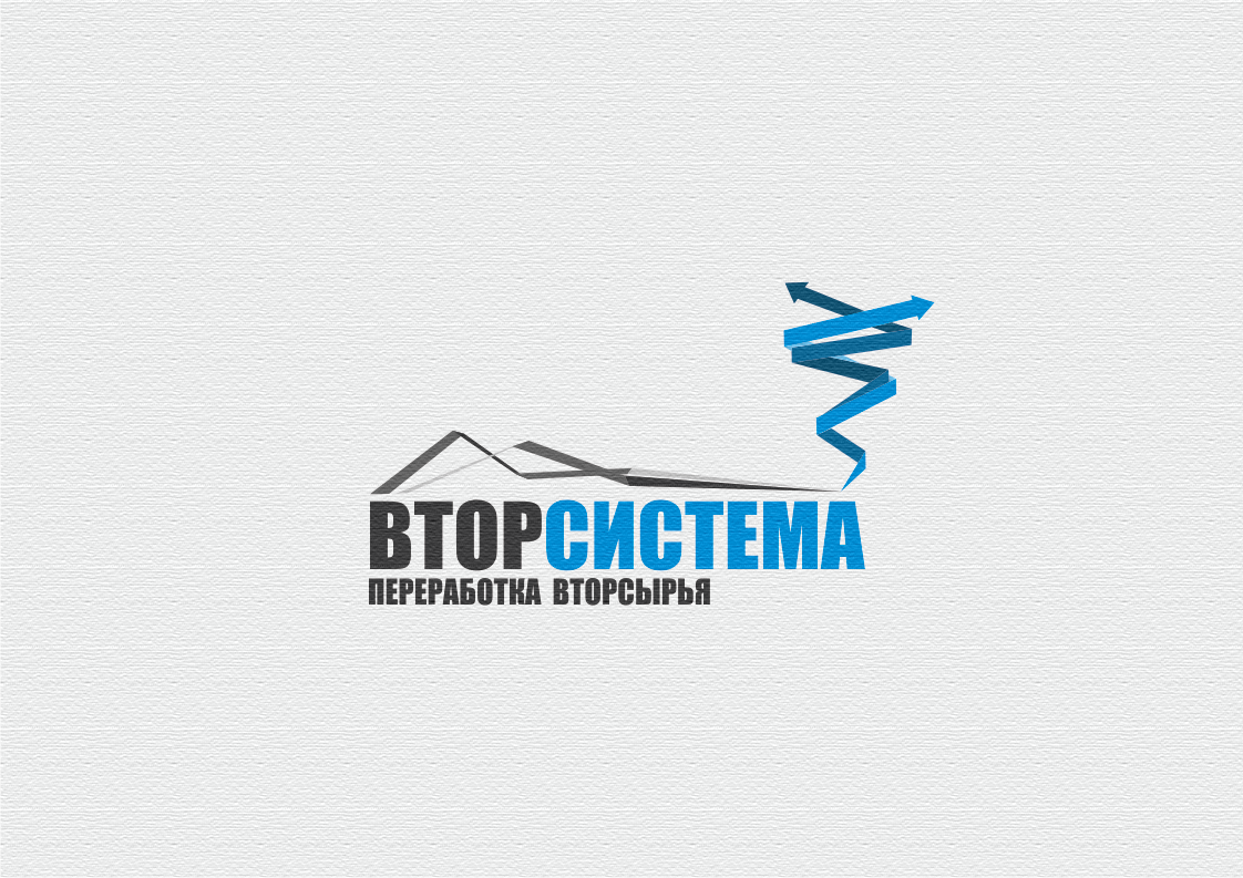 Нужно разработать логотип и дизайн визитки фото f_7275550766ec0133.png