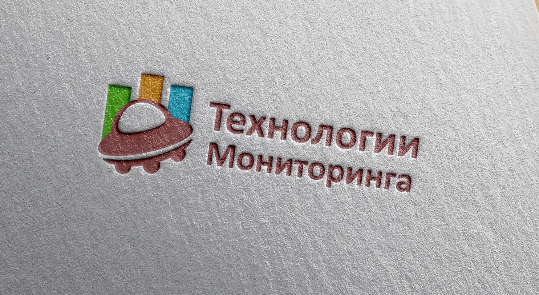 Разработка логотипа фото f_1935977fcd1cc9c1.jpg