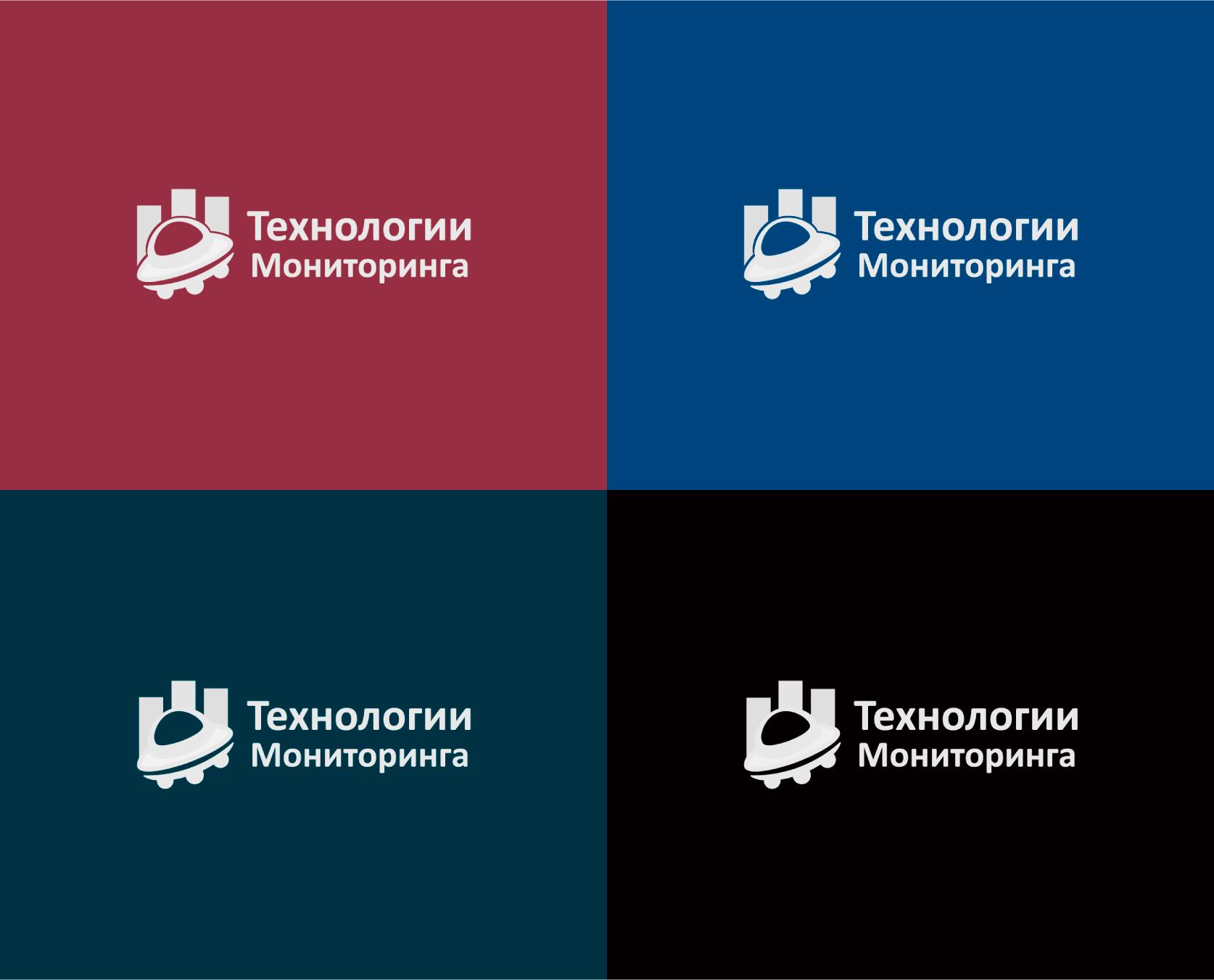 Разработка логотипа фото f_3525979a731efe9a.jpg