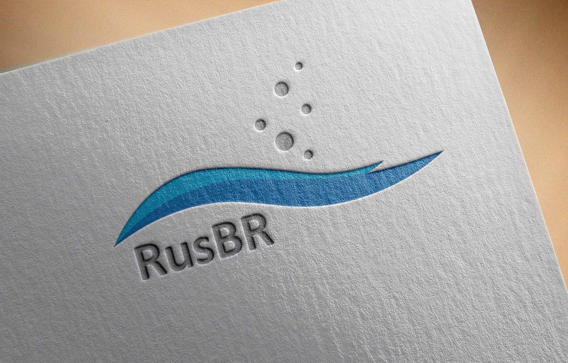 Разработка логотипа для компании «Русские Био Ресурсы» фото f_36958fa48b17c9cf.jpg