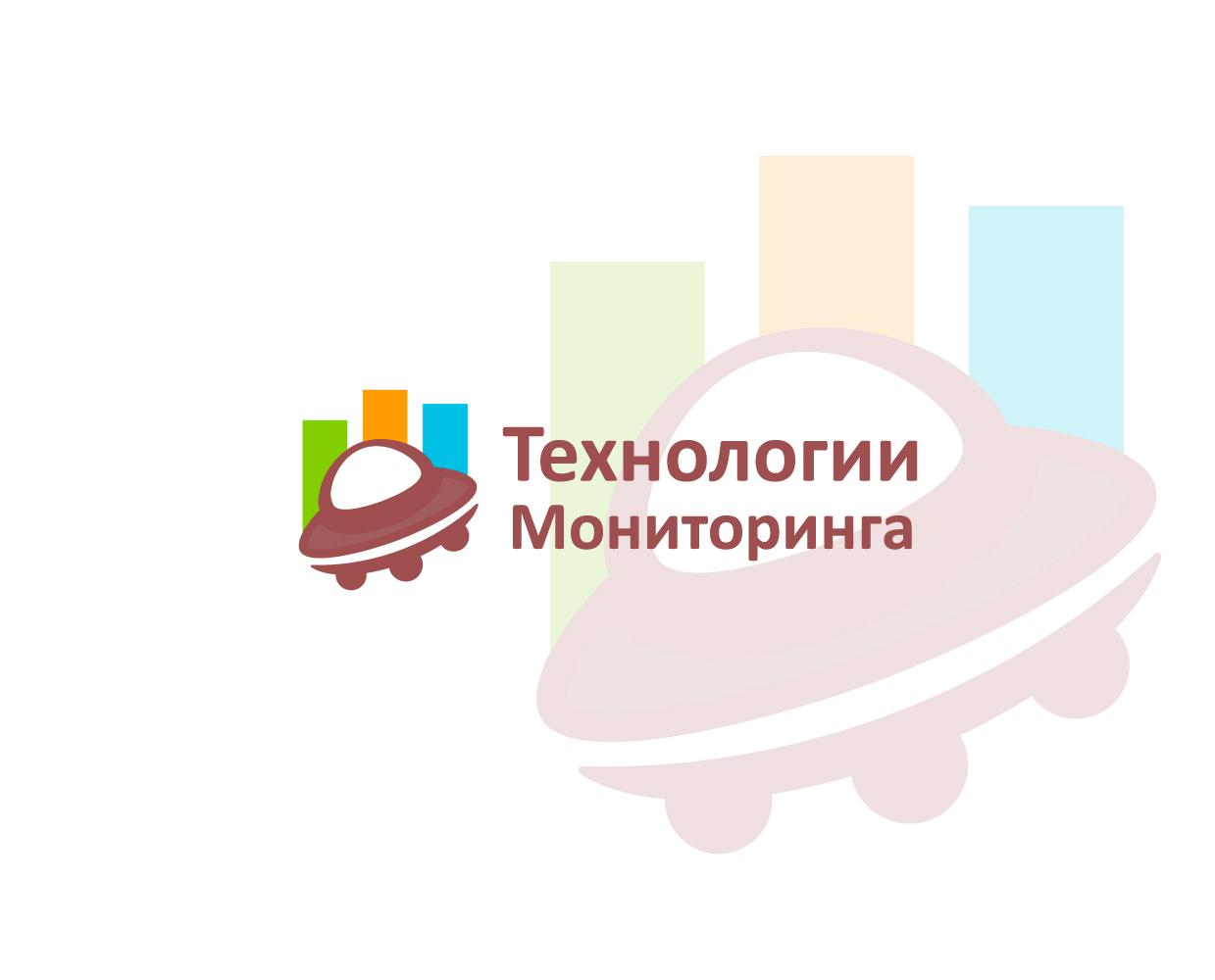 Разработка логотипа фото f_3785977fcdd506a7.jpg