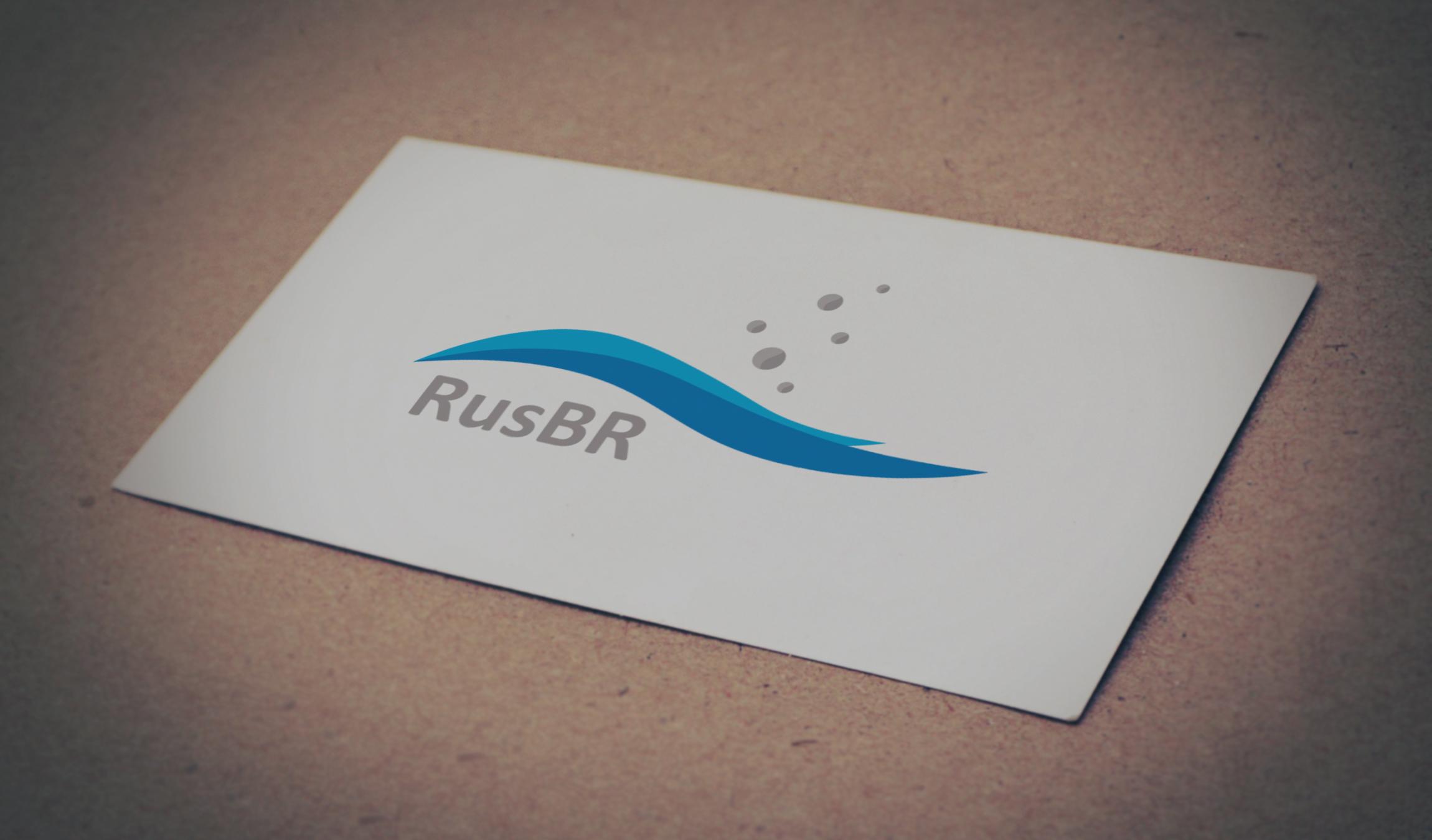 Разработка логотипа для компании «Русские Био Ресурсы» фото f_69258fa48ae50b7d.jpg