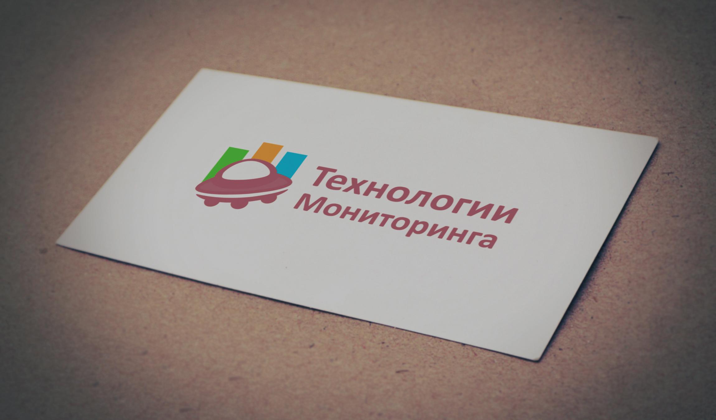 Разработка логотипа фото f_8285977fcd6b02fa.jpg