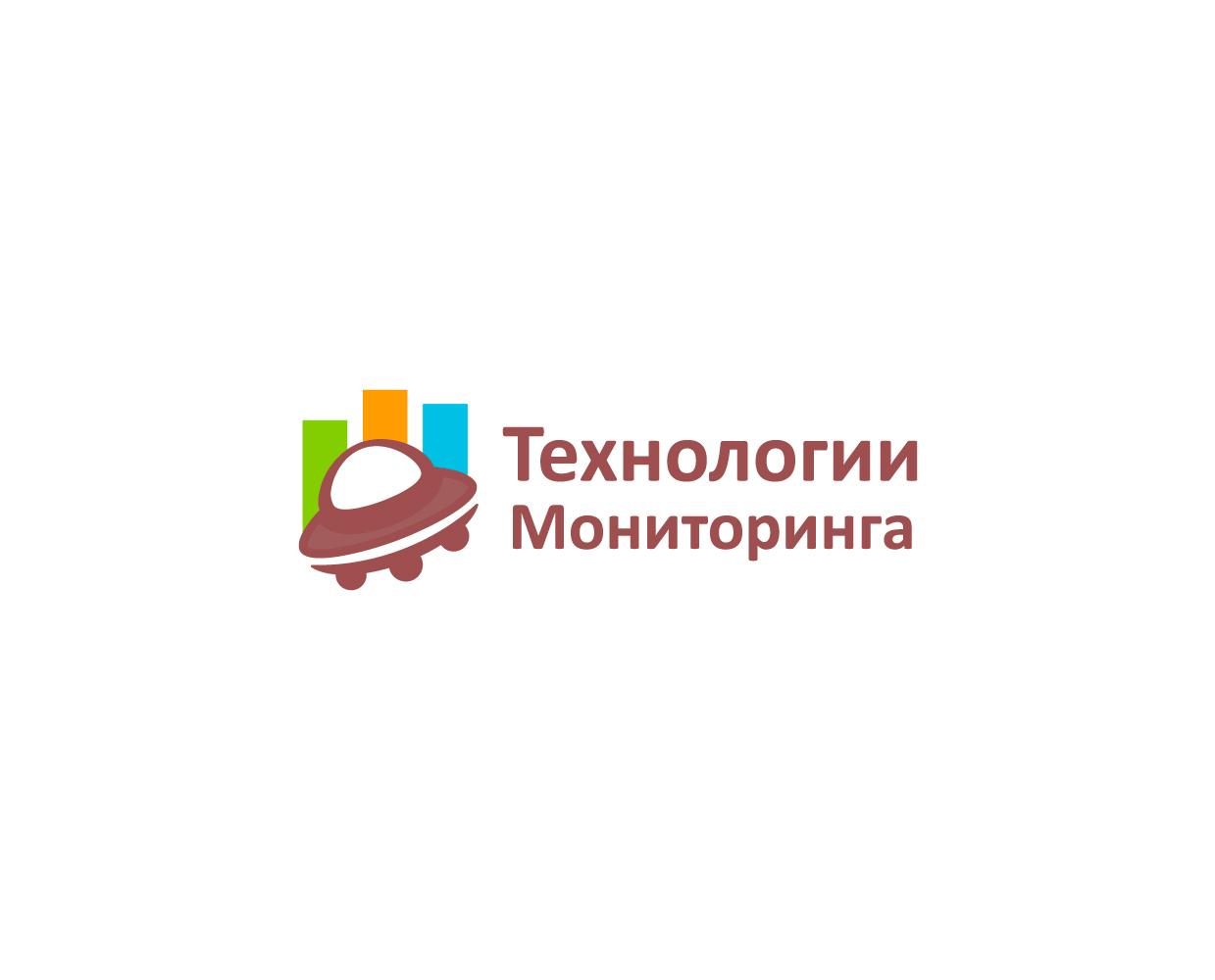Разработка логотипа фото f_8555977fced86cd9.jpg