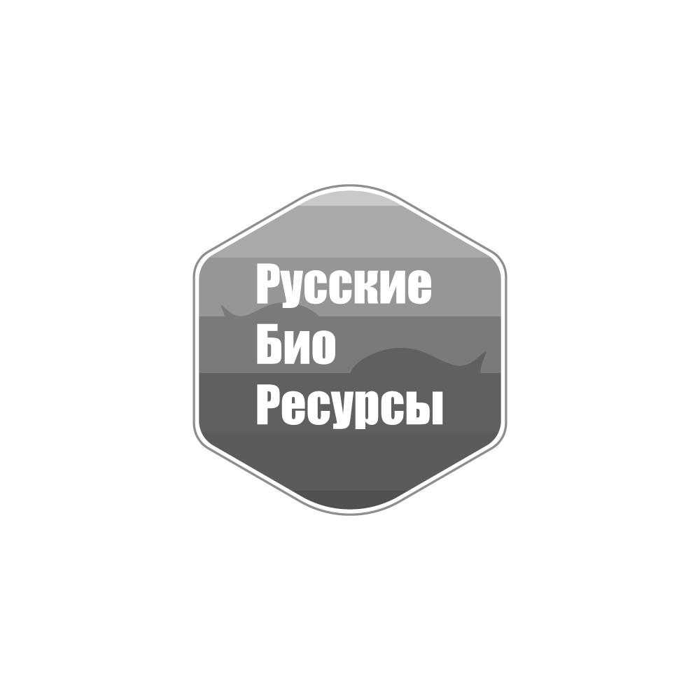 Разработка логотипа для компании «Русские Био Ресурсы» фото f_96658fa48a905e86.jpg