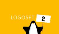 Logoset 2