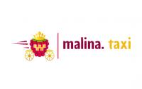 Малина Такси