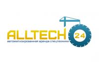 AllTech24