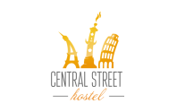 Central Street Hostel