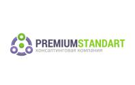 PremiumStandart