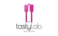 Tastylab