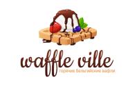 waffle ville