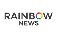 Rainbow News