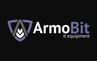 АрмоБит