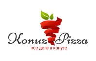 konuz pizza