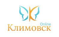 Климовск Онлайн