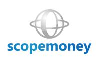 Skopemoney