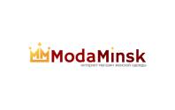 МодаМинск