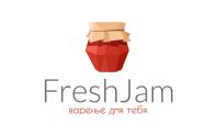 FreshJam