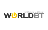 WorldBT